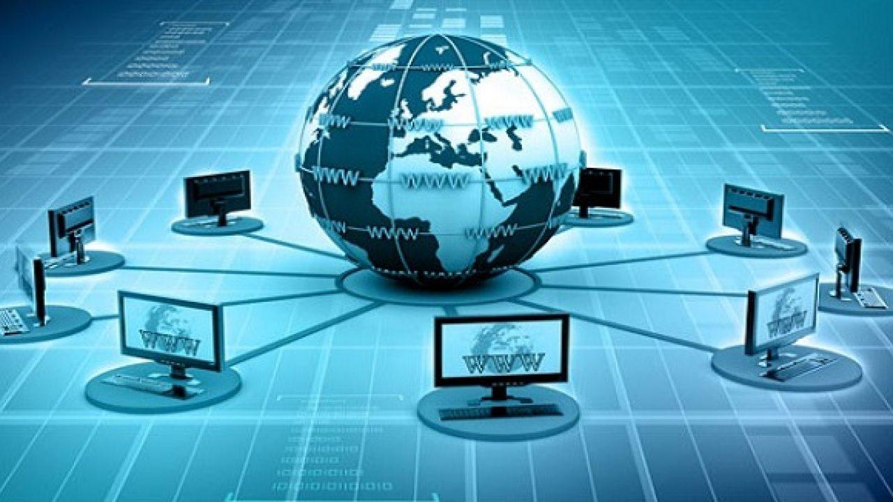 Jaringan Komputer(VB)