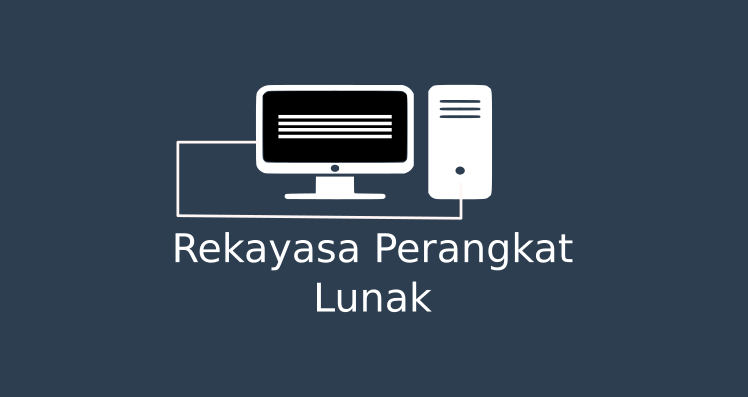 Rekayasa Perangkat Lunak (VB)