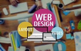 Desain Web (VIIA)
